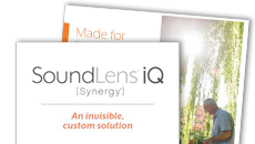 soundlens-iq-brochure-sha2