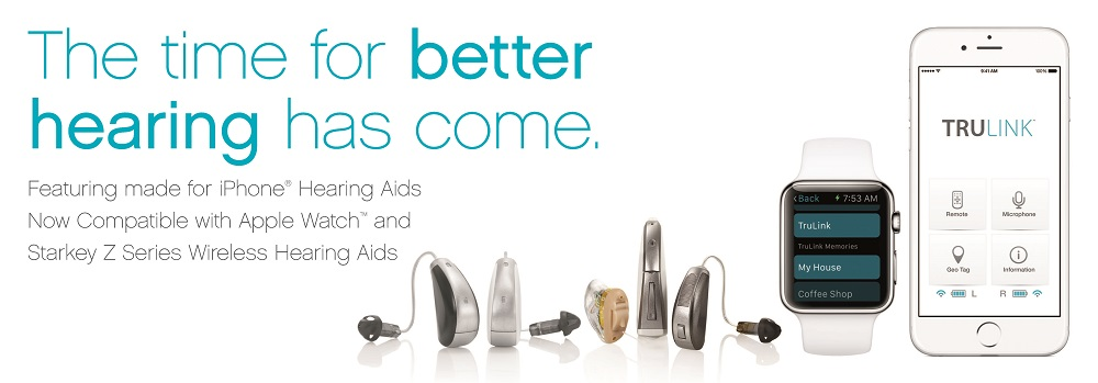 hearing aids bradenton fl