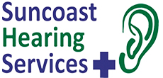 suncoast hearing services plus